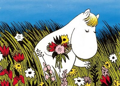 File:Snork maiden flowers.jpg