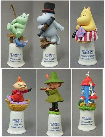 File:Moomin thimble set.jpg