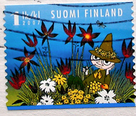 File:Moomin stamp12.png