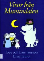 Songsfrommoominvalley