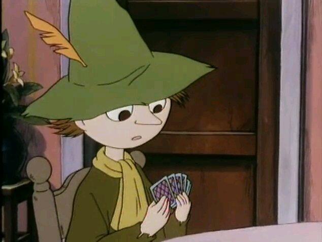 File:Snufkin Playing Cards.jpg