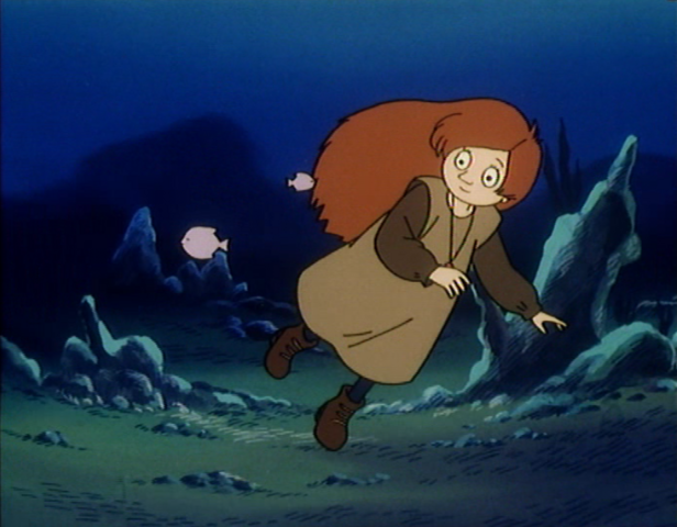 File:Alice Under the Water.png