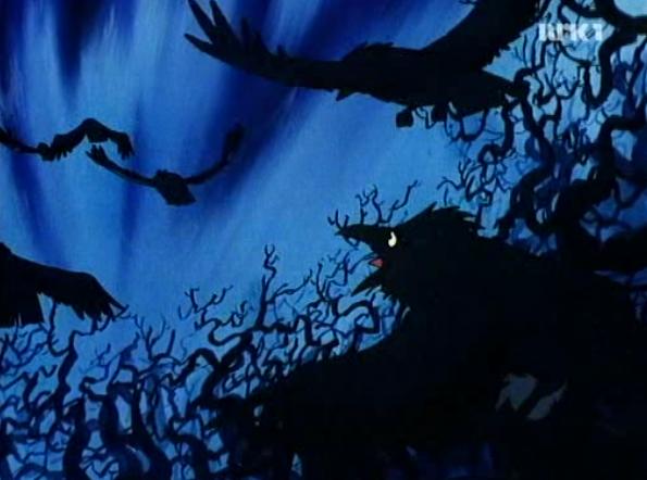 File:Crows (Moomin).png