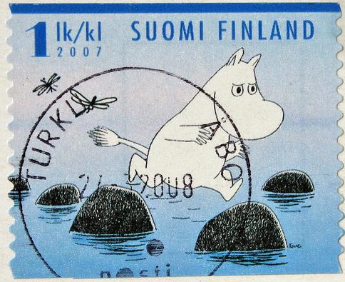 File:Moomin stamp2.png
