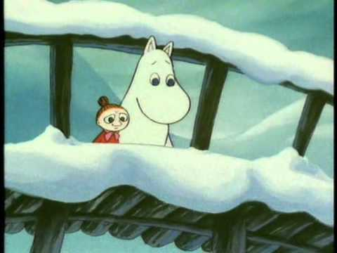 File:Little My and Moomintroll (Ep. 23).jpg