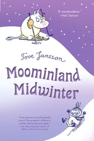 File:Moominland midwinter fsg.jpg