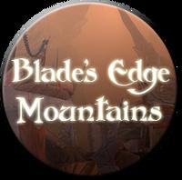 BladesEdgeMountains