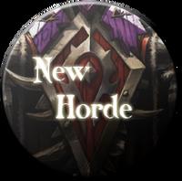 NewHorde