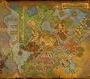 Where To Find Roleplay