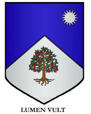 HamarCrest