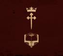 Kingdom of the Light