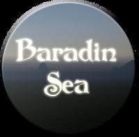 BaradinSea