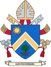 Columbanmain
