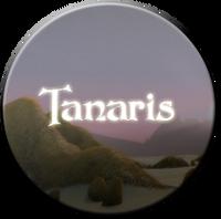 Tanaris