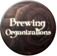BrewingOrgs