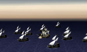 Ships.bmp