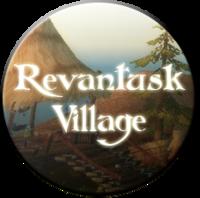 Revantusk