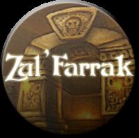 Zul'Farrak