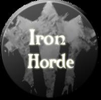 IronHorde