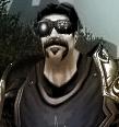Pyrosite avatar