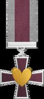 King's Cross
