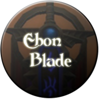 EbonBlade