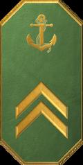 Kul Tiras Countermaster Major