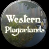 WesternPlaguelands