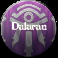 Dalaran