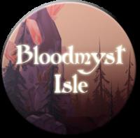 BloodmystIsle