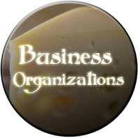 BusinessOrgs