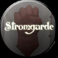 StromgardeIcon
