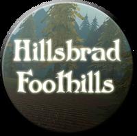 HillsbradFoothills