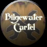 BilgewaterCartel