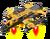 T45 Cargo