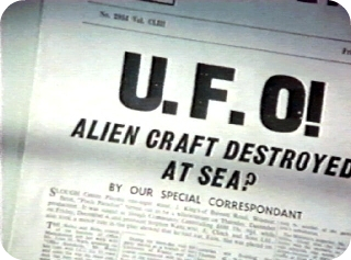 File:Newspaper3.jpg