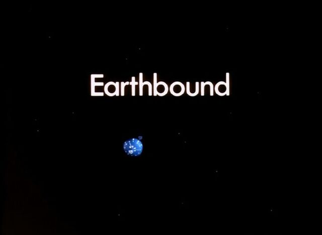 File:Space 1999 Earthbound titlecard.jpg