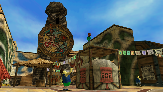 File:Town.png