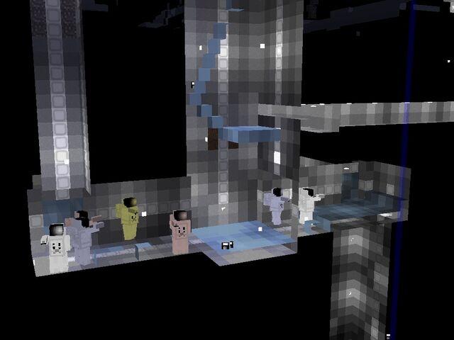 File:Astronaut-lair-raid.jpg