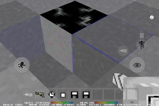 File:Bt-130.5-block-side.jpg