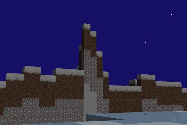 File:TRB 1 New Terrain to S facing W.jpg