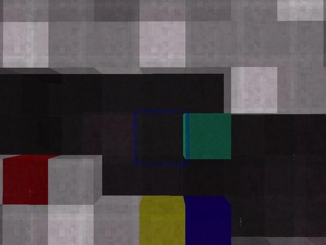 File:One-way-dn3.jpg