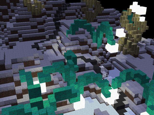 File:Paths-2.jpg