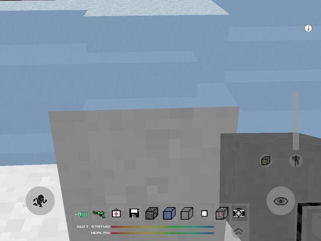 File:Inside pod wall.jpg
