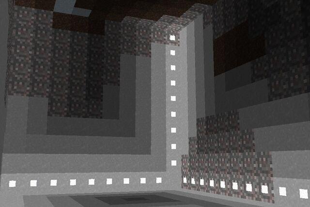 File:BM Excavated Cube.jpg