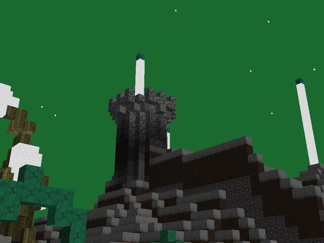 File:Castle-005 prog01.2.jpg