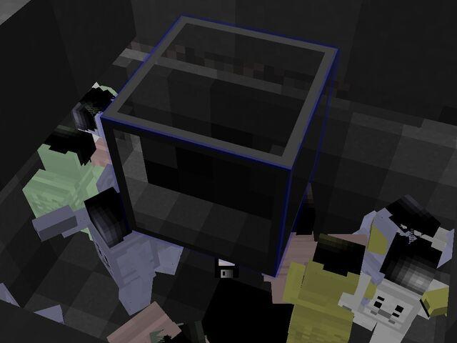 File:Trans-hide-2.jpg