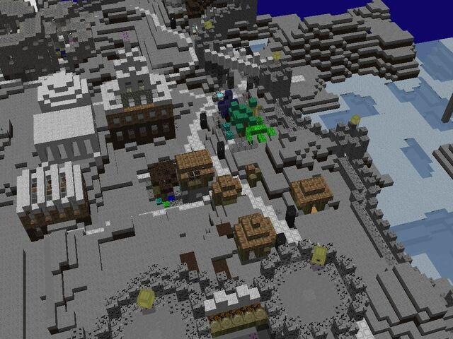File:Castle-147 town.jpg