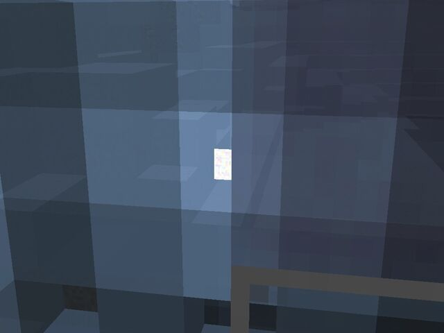 File:Minilight-hide-3.jpg