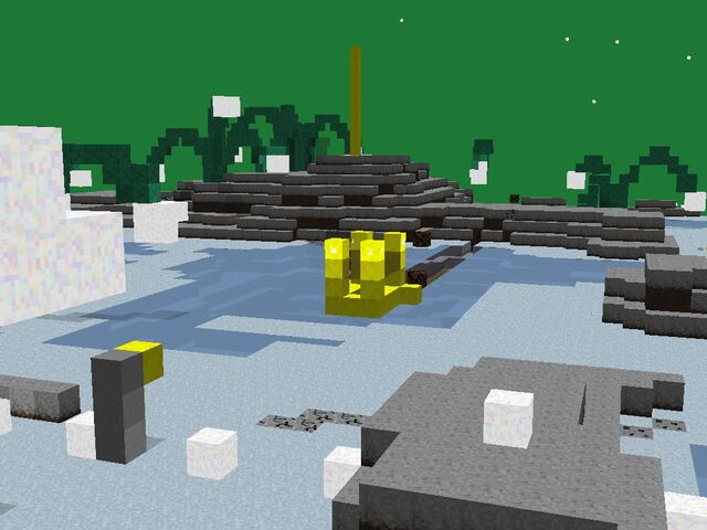File:Sub04 Yellowtop.jpg